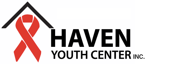 Haven Youth Center, Inc.